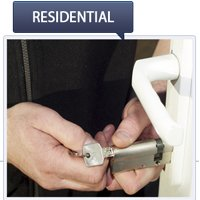 Lynnwood Locksmith And Security Lynnwood, WA 425-749-3684